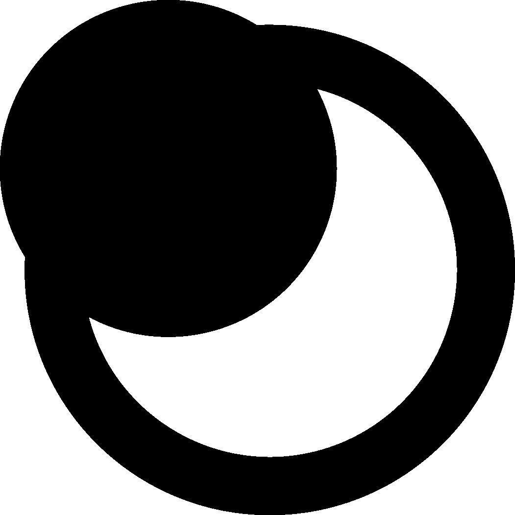 MOONHUB