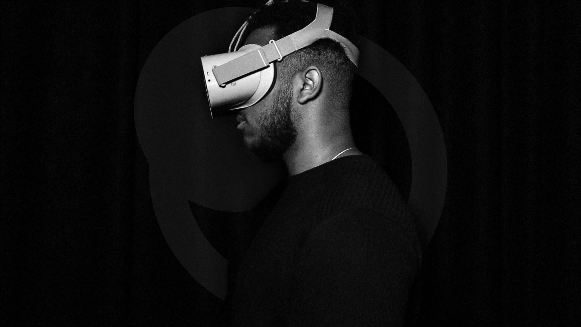 VR training solution, VR, Virtual Reality, VR training, VR, Virtual Reality, VR training headset solutions, Virtual reality headset solution, VR headset, Virtual reality headset