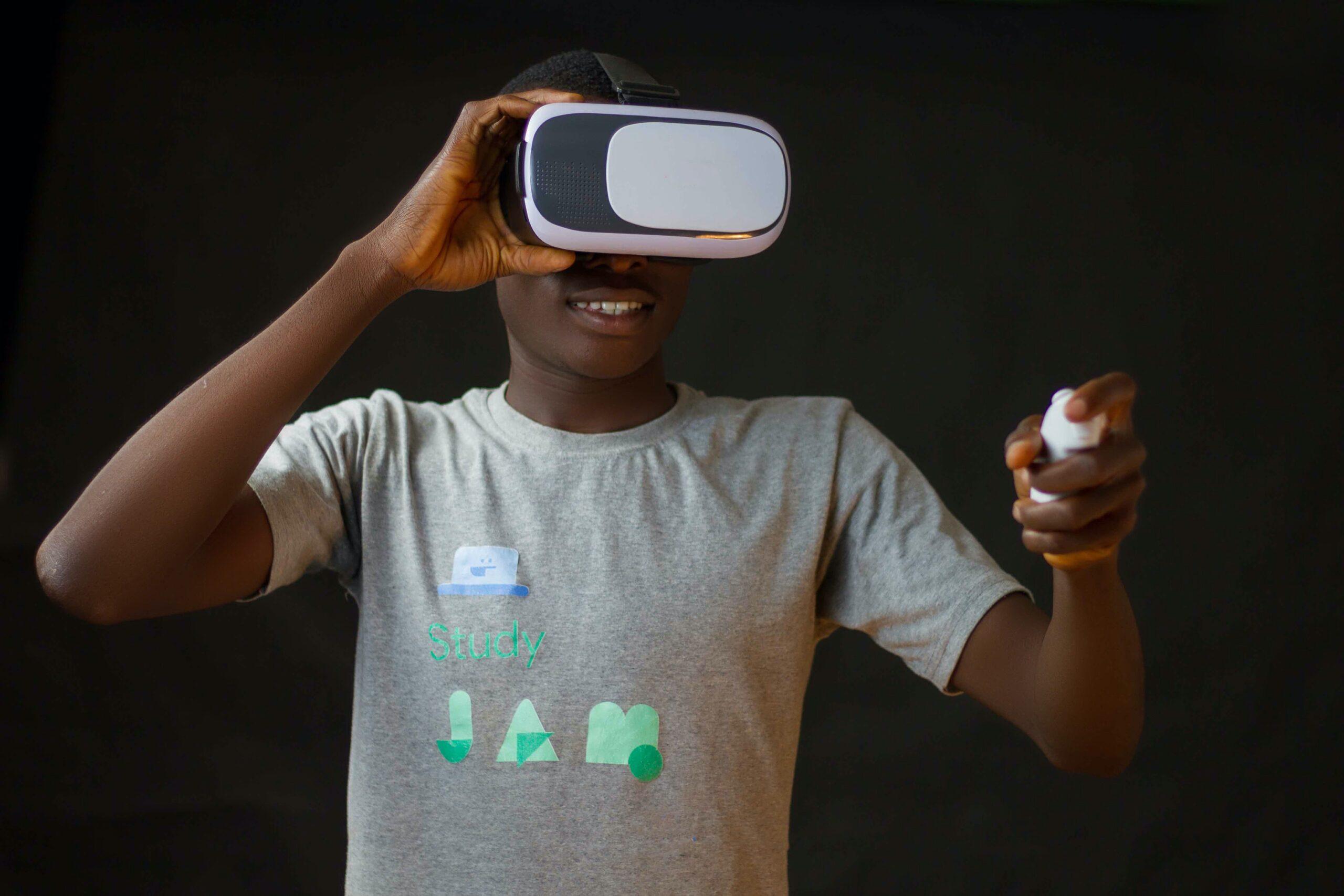 Virtual Reality, VR, VR Headset, Training, Soft Skills, VR training, VR, Virtual Reality, VR training headset solutions, Virtual reality headset solution, VR headset, Virtual reality headset,