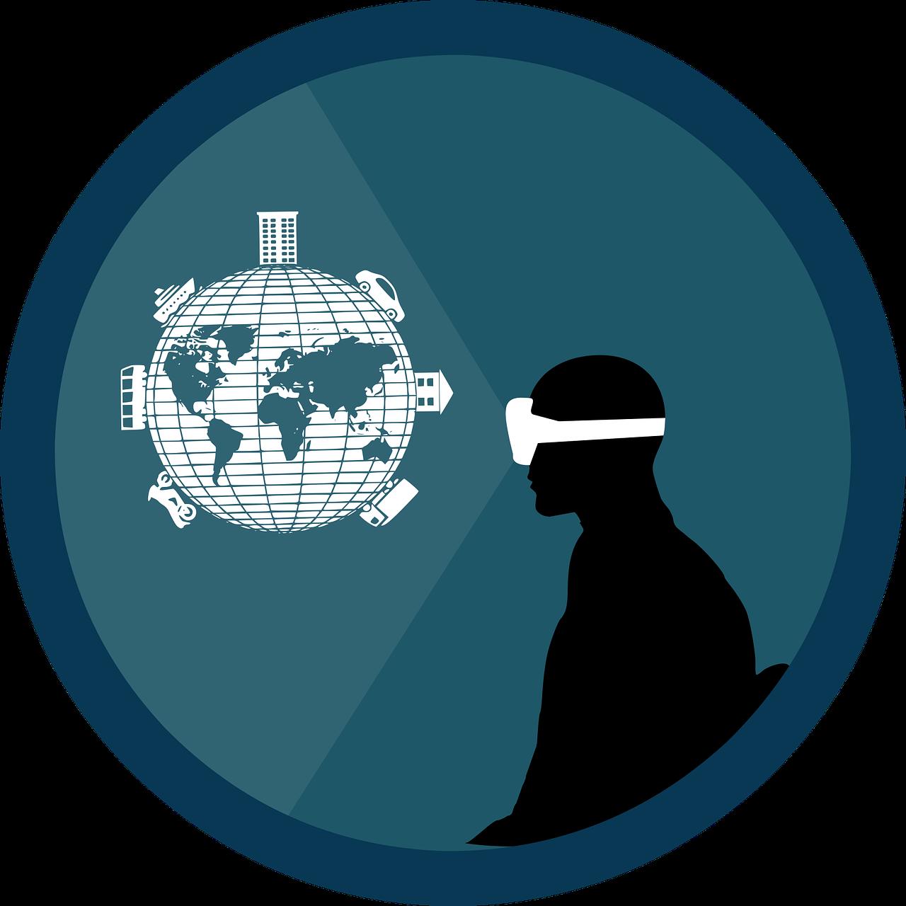 Virtual travelling, VR training, VR, Virtual Reality, VR training headset solutions, Virtual reality headset solution, VR headset, Virtual reality headset,